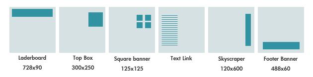 esempi-banner-seowebbs