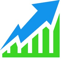 Conto Demo da 100.000€ – Inizia a fare trading con un conto demo gratuito su Broker Regolamentato. Inclusi 30 giorni di prova gratuita dei segnali di Trading Central!  Provo adesso >>
