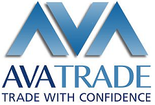 AvaTrade