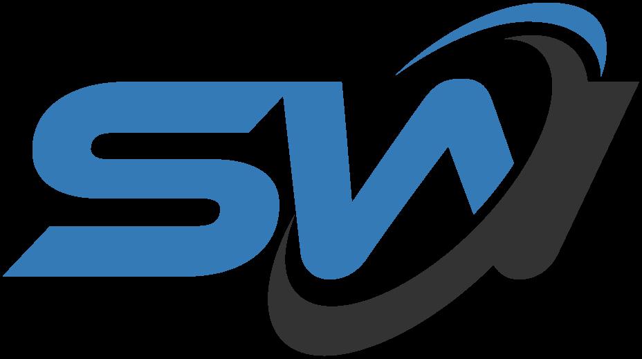 Seowebbs