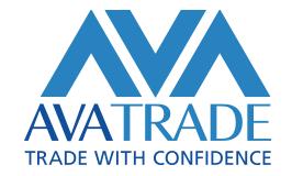 ✅ AVATRADE: Trading in sicurezza e senza commissioni su +500 strumenti finanziari con con un broker regolamentato MiFID II. MT4/5, WebTrading e Mobile APP. — Prova con un conto Demo gratuito +100.000€ virtuali >>